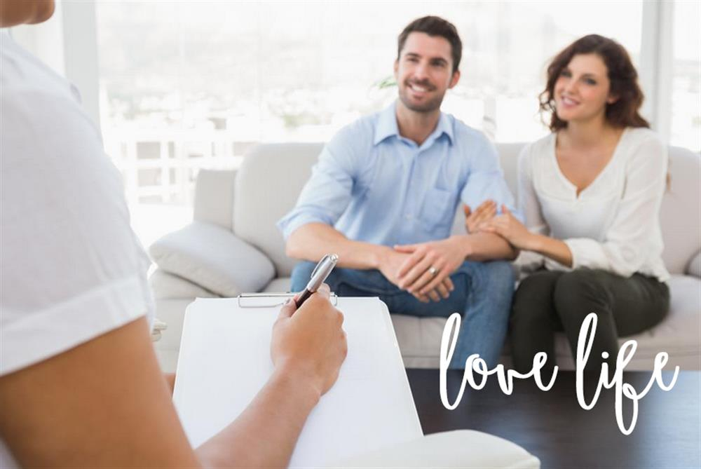 relationship therapy for singles